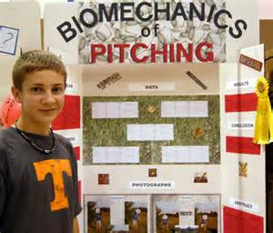 science fair project h cleaning agents picture 6