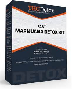 qcarbo32 detox for marijuana picture 14