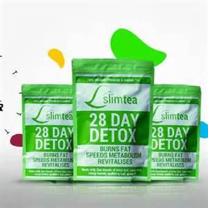 best slim tea in nigeria picture 10