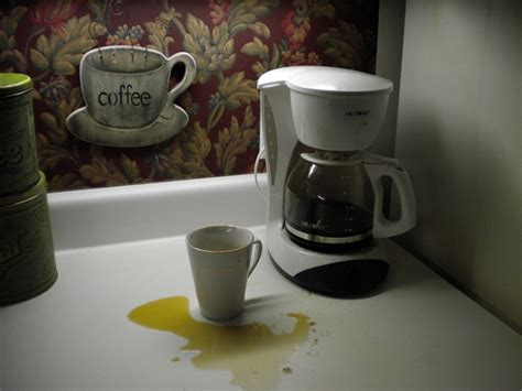 coffee and prostate issues picture 9