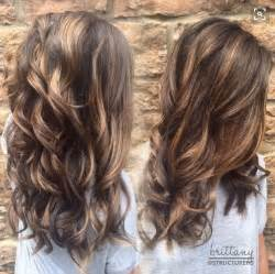 highlights for brown hair picture 19
