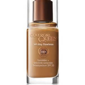 brown & beautiful skin cream picture 7