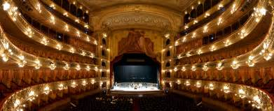 teatro colon buenos aires picture 2