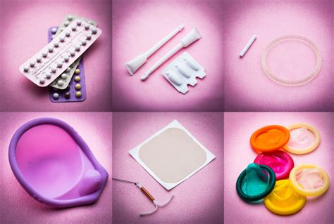 contraceptives para d mabuntis picture 3