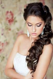 bridal hairstyles for black hair picture 3