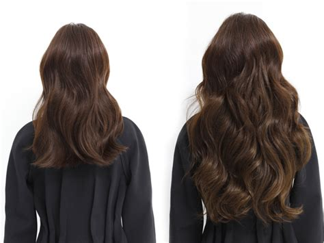 clip in hair extensions in philly picture 3