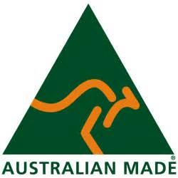 buy pionrx in australia only picture 1