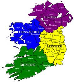 can u buy sinuvil in ireland picture 11