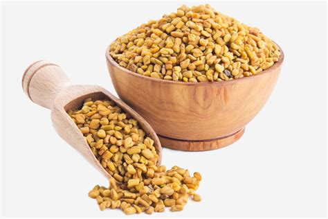 fenugreek and pregnancy picture 10