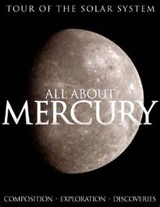 is cortal available in mercury picture 3
