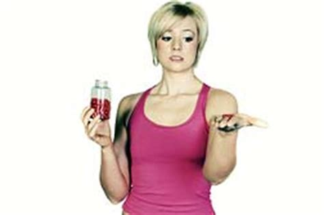 alli diet is if off market picture 1