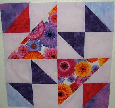 aging quilts picture 2