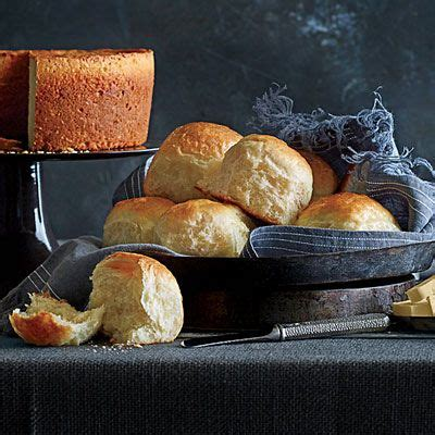 southern living yeast rolls picture 14