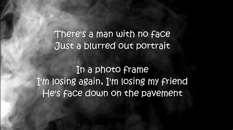 smoke smoke smoke lyrics picture 6
