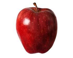 herbal appe e stimulants picture 9
