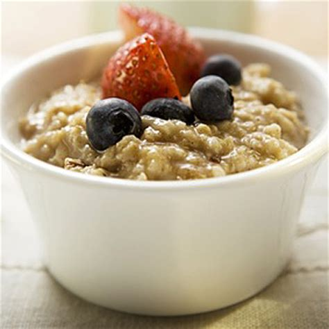 Recipe to lower cholesterol picture 5