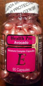 capsule with vitamin e available in the phillipines picture 17