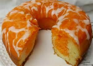 diet soda cake picture 3
