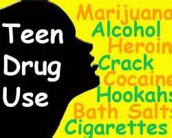 detox from marijuana picture 19