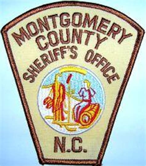 montgomery county nc department aging picture 15