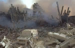 destruction picture 15
