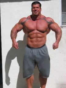 best way to whiten h for bodybuilding show picture 6