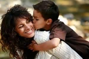 son mom picture 7