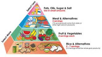 african american diet and gout picture 18
