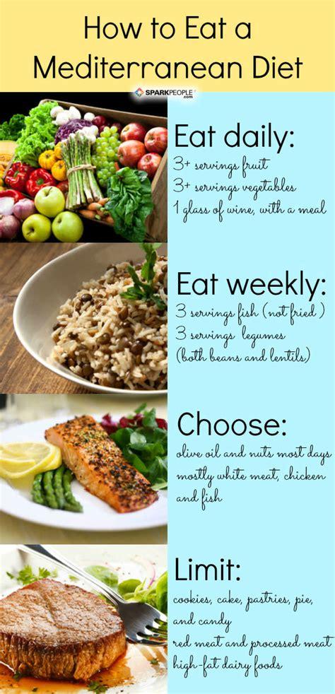 medderterinne diet picture 6