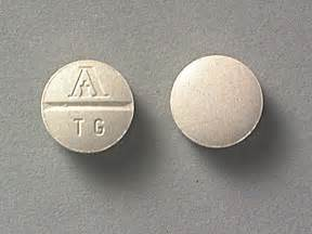 armour thyroid tablets picture 7