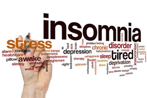 insomnia related to perimenopause picture 1