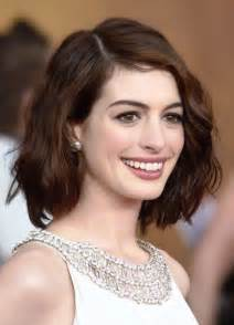 fun loving oval hair styles picture 1