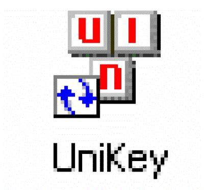 unikey ultra h 3 picture 1
