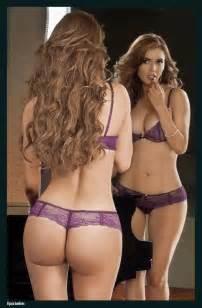 breast augmentation san jose picture 9