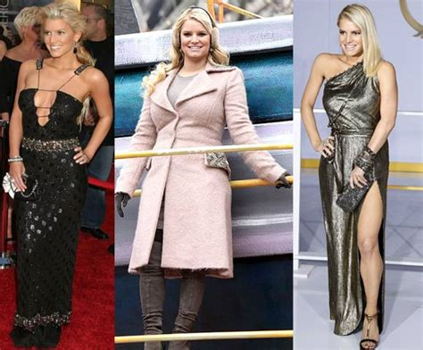 celebrity weight gain 2014 picture 3