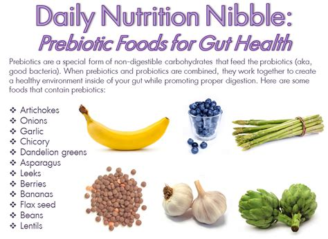 probiotic skin health picture 13