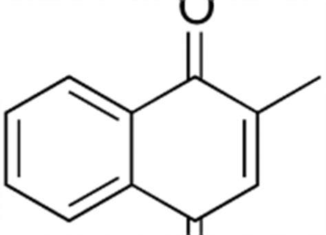 mx3 capsule maganda ba sa high blood picture 13