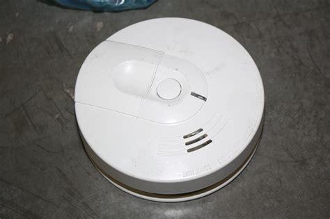 firex smoke alarm fadc picture 3