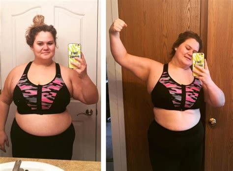 lose 50 pounds in3 mounthasww.hoodia weight loss quick picture 12