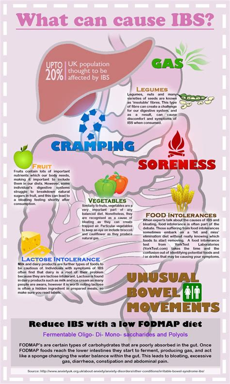 diet for irritable bowel syndrome picture 18