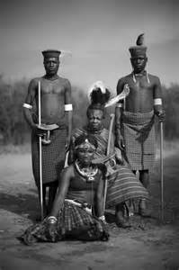 karamojong men pictures picture 6