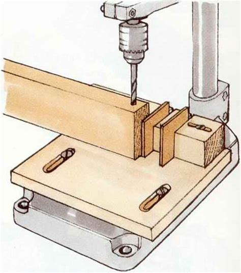 datto joint cutting machines picture 7
