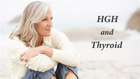 serovital hgh for thyroid picture 5