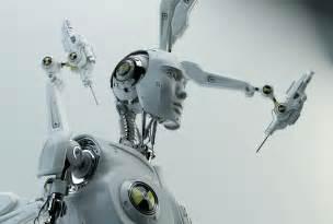 robotic picture 1