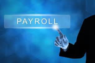 online payroll service small business picture 7