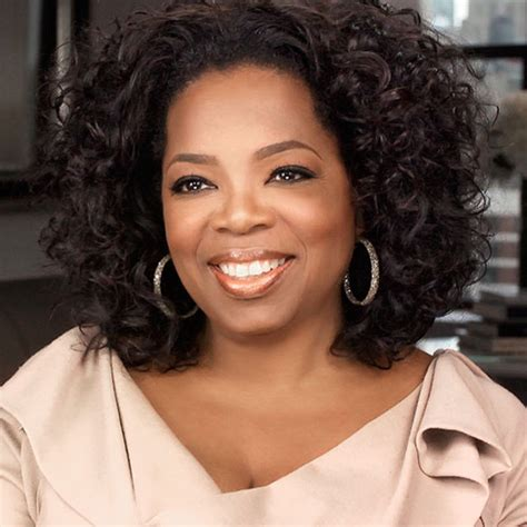 natural diet used by oprah picture 11