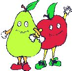 apples and pears diet picture 11