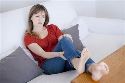 are side sches & leg cramps symptoms of picture 4