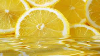 lemon juice and digestion picture 3
