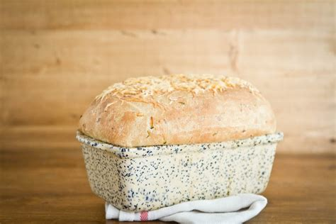 cheddar cheese yeast bread picture 11